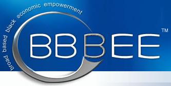 bbbee1_01 - Copy